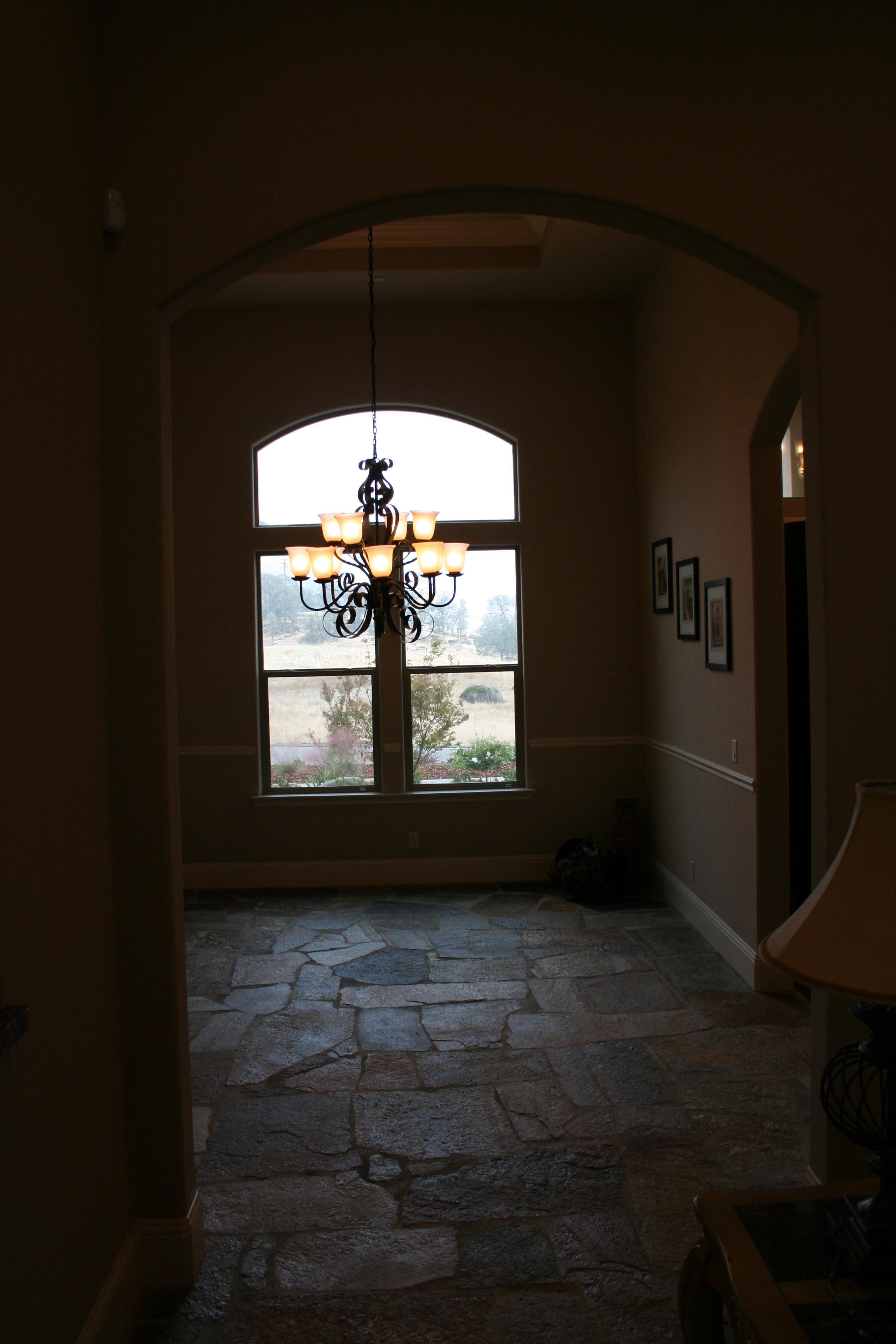 84-nook chandelier.JPG