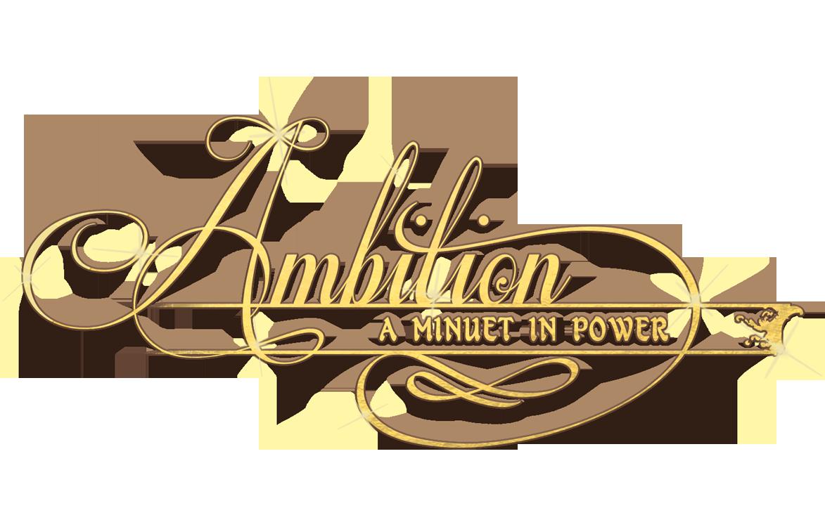 ambitionLogo_GoldFoil_med.png