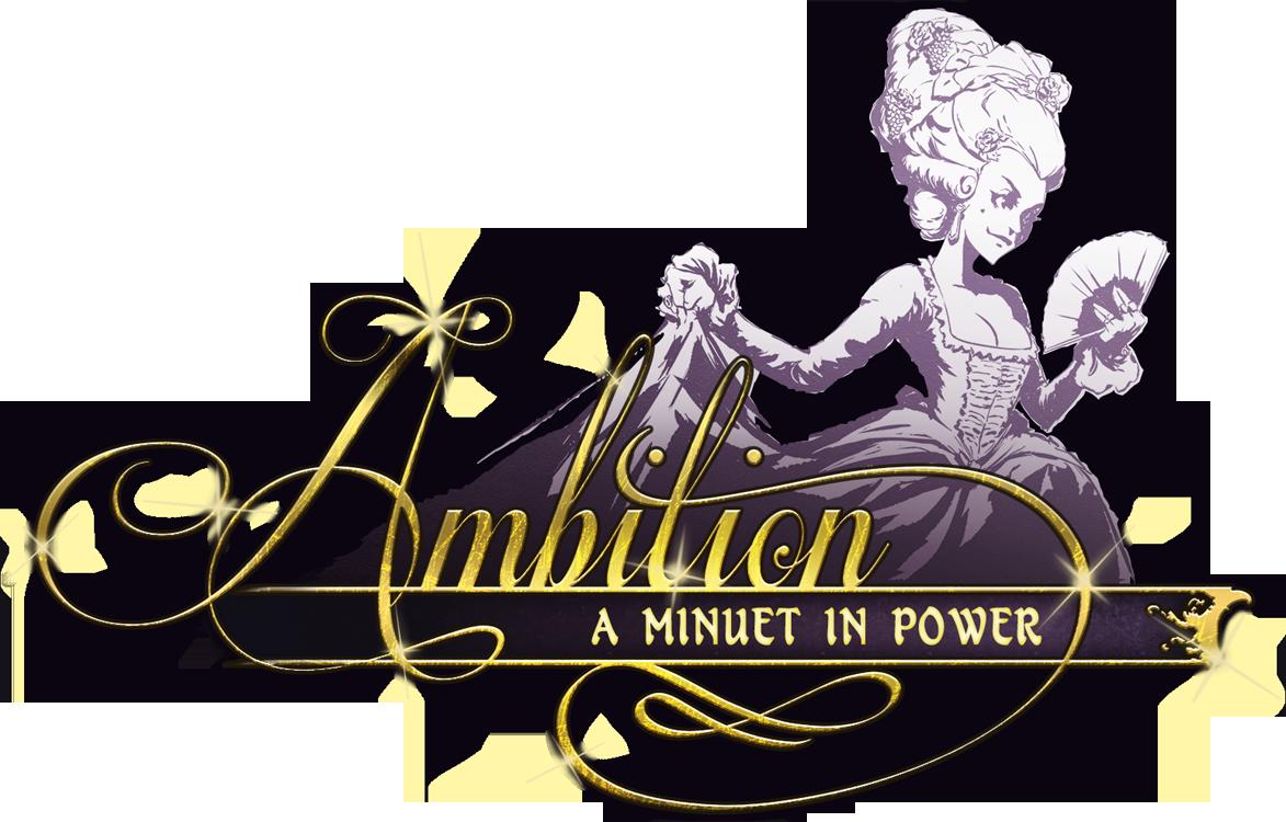 ambitionLogo_Original_med.png