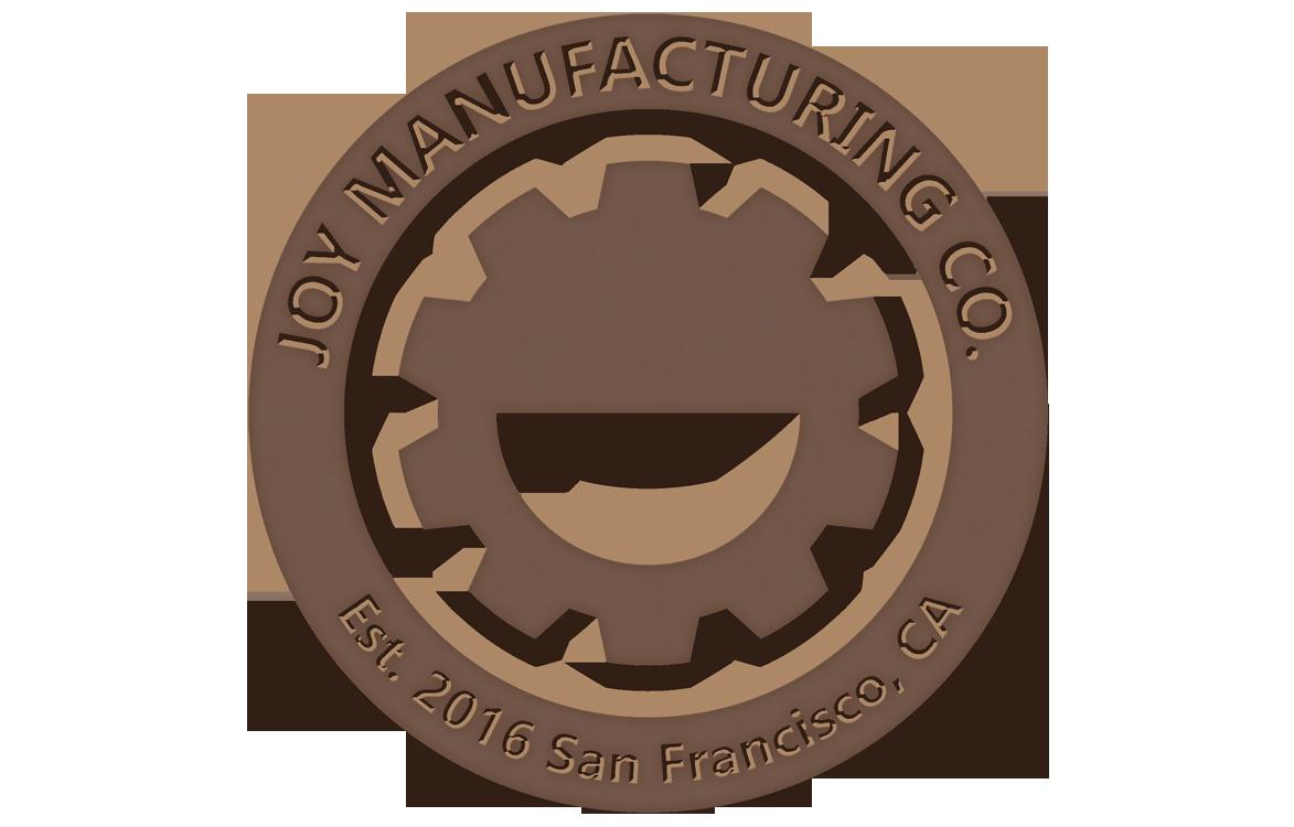 JMC_Logo_Tan_med.png