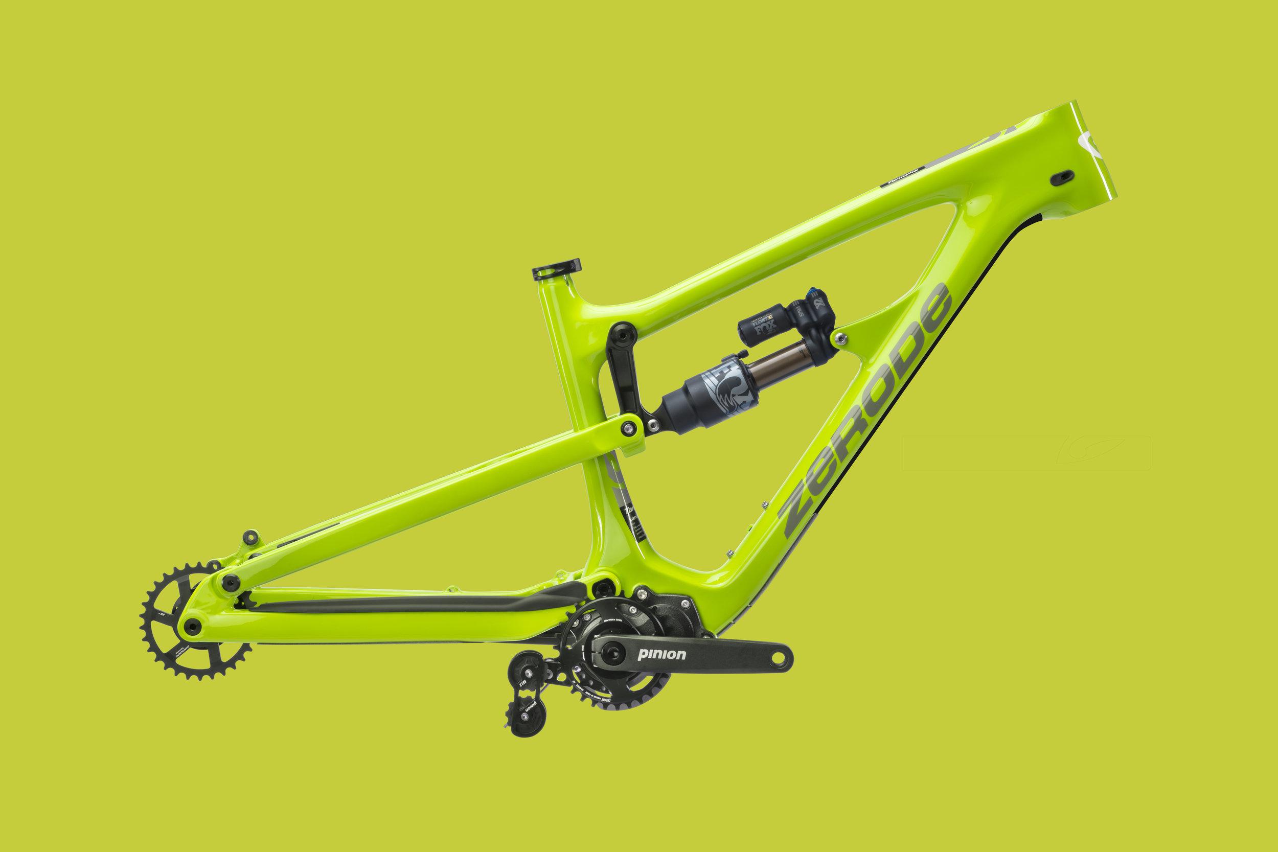 Zerode-3- Green on Green.jpg