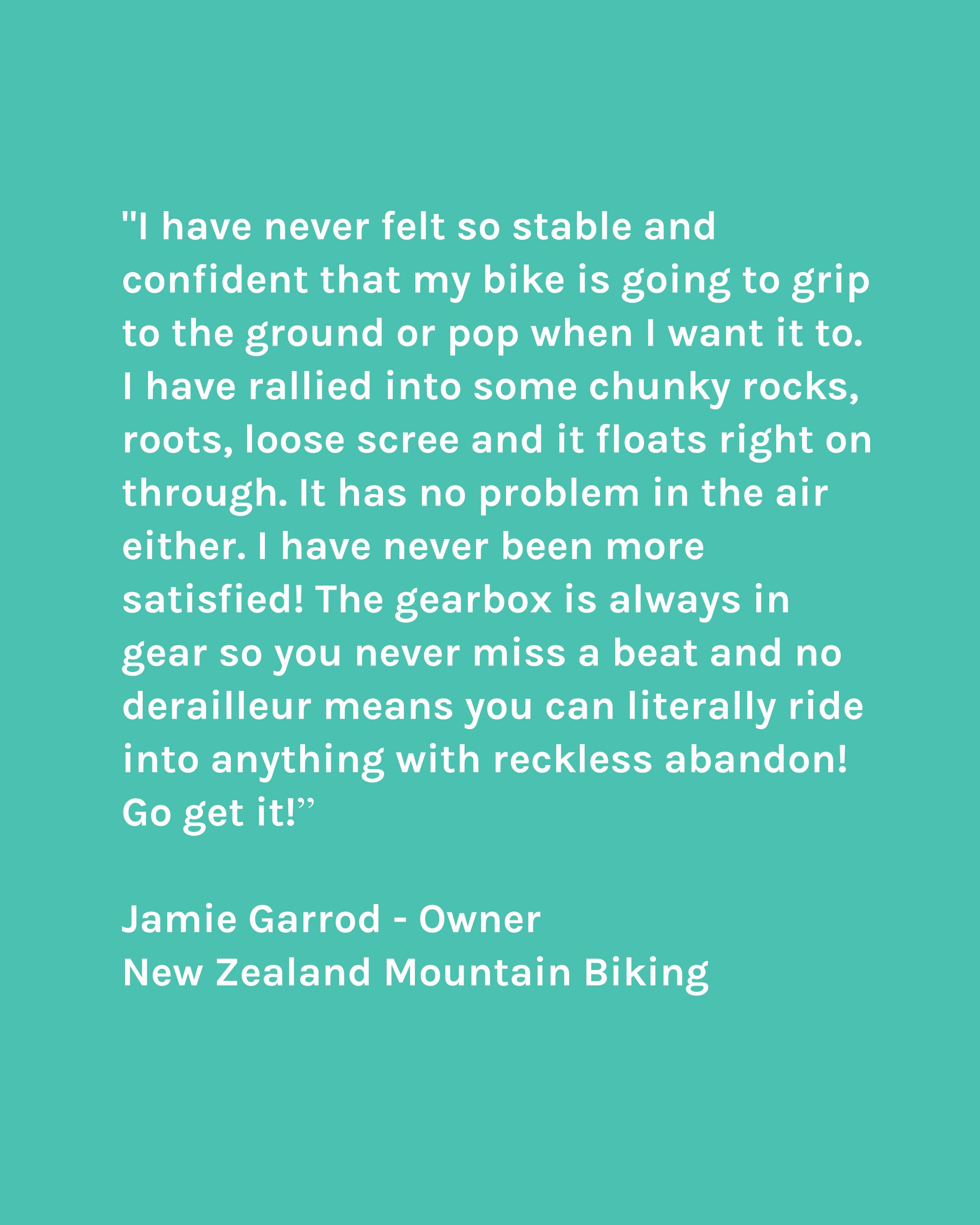Jamie Review.jpg