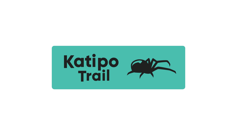 Katipo Trail Badge-01.png