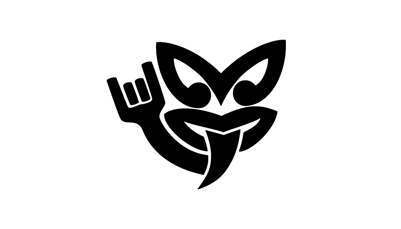 Taniwha Monogram BLK w spacing-01-01.png