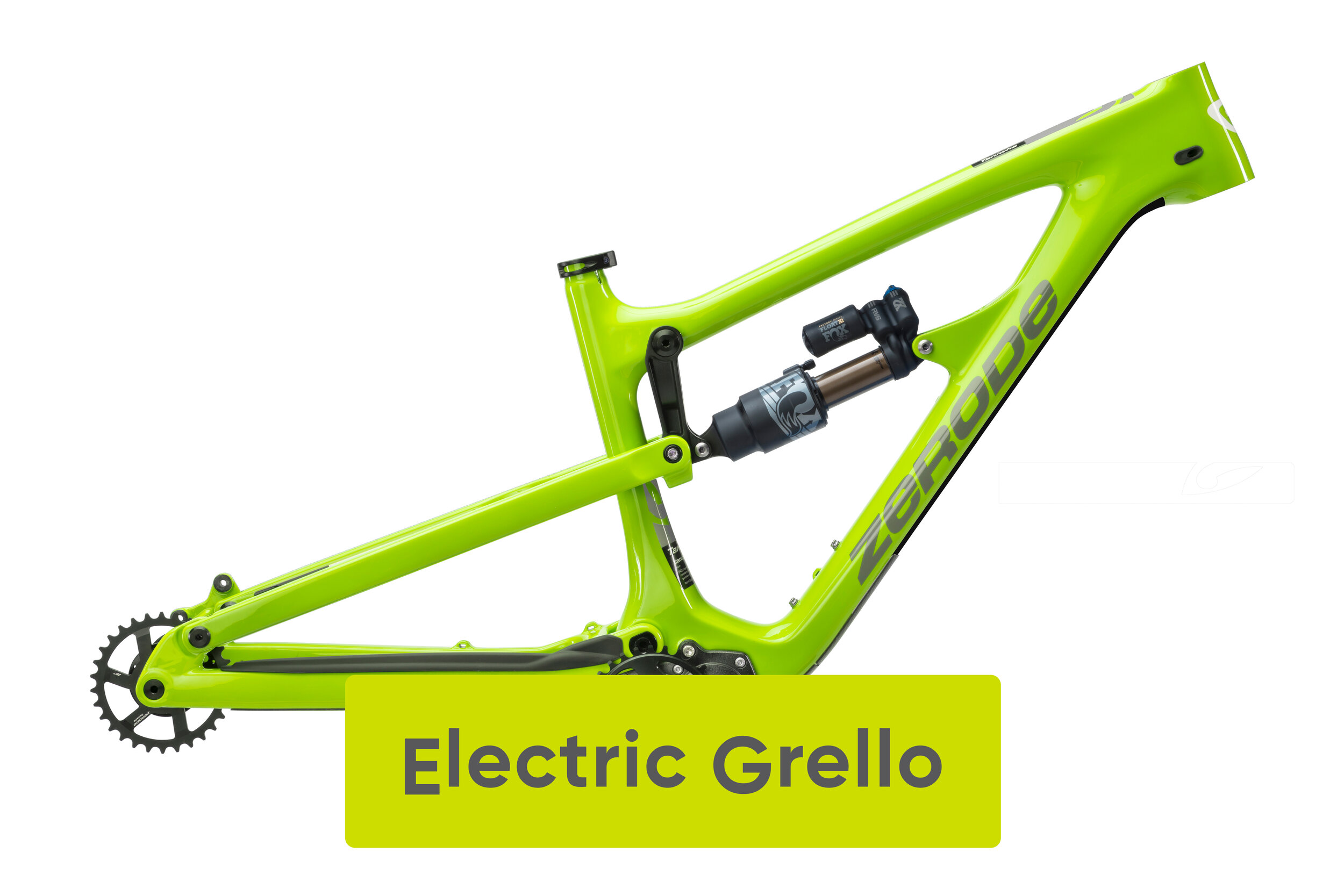 Electric Grello.jpg