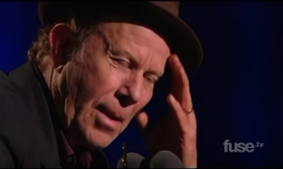 The music of  Tom Waits  is an exploration like no other. He's the Pixar Animation Studio of music, his albums are either hits or mega-hits. It's all great. That being said, for those who want a few suggestions, below are some recommendations. What are you waiting for?! Buy now and share!!!