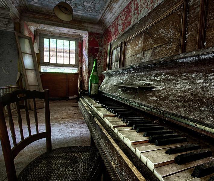 Piano Influences 2.jpg