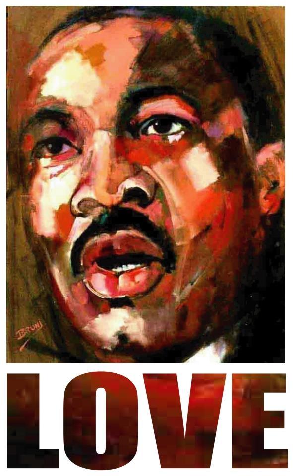 16efb4a2e1873c196893a958b79fa000--freedom-art-afro-cuban.jpg