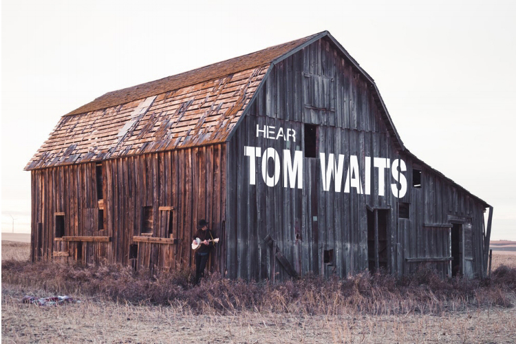 See+Tom+Waits copy.jpg