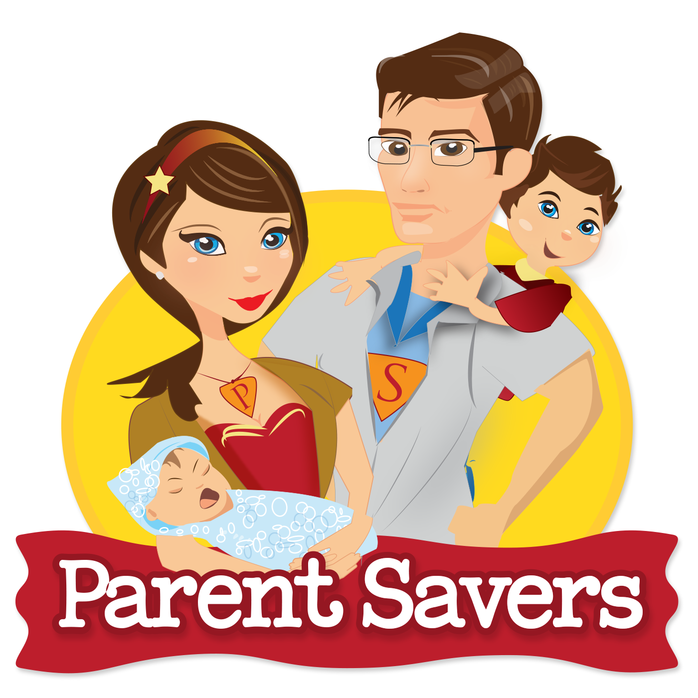 parent savers logo.png