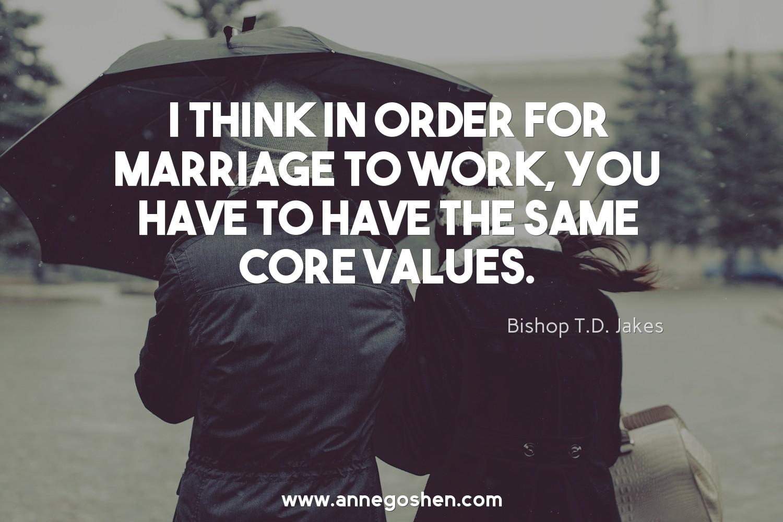sharing values.jpg