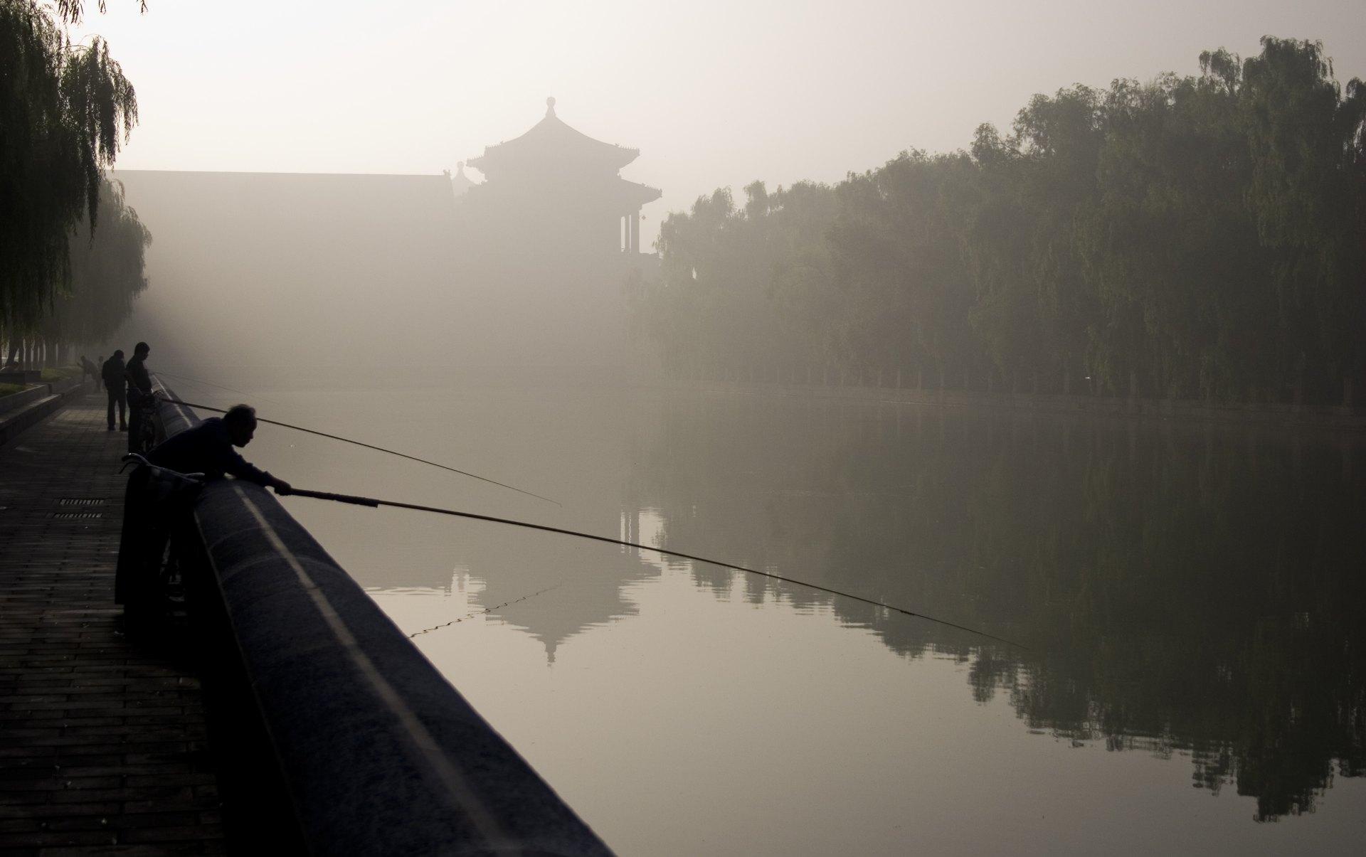 beijing fog.jpg