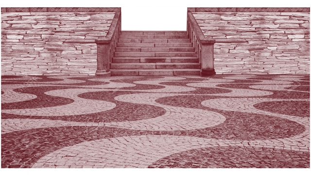 Pavement picture 2.jpg
