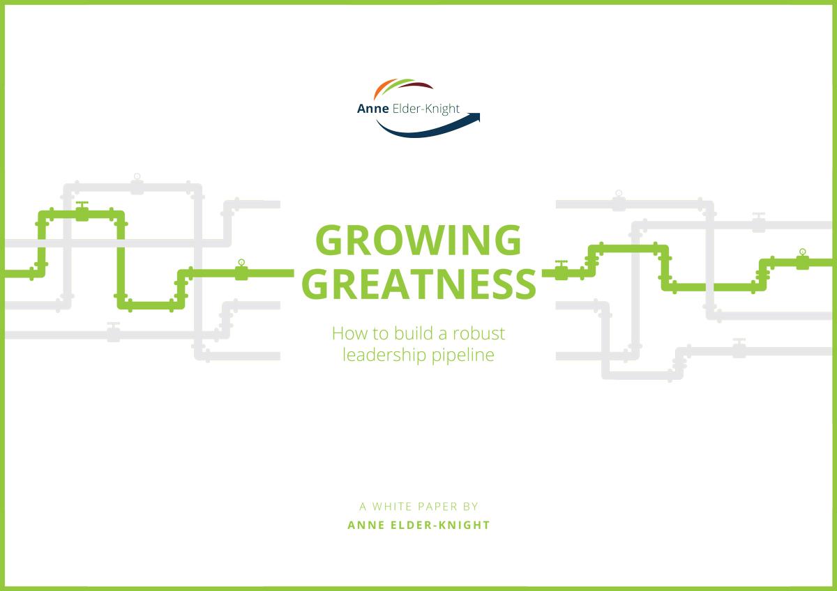 GrowingGreatnessWhitePaper.jpg