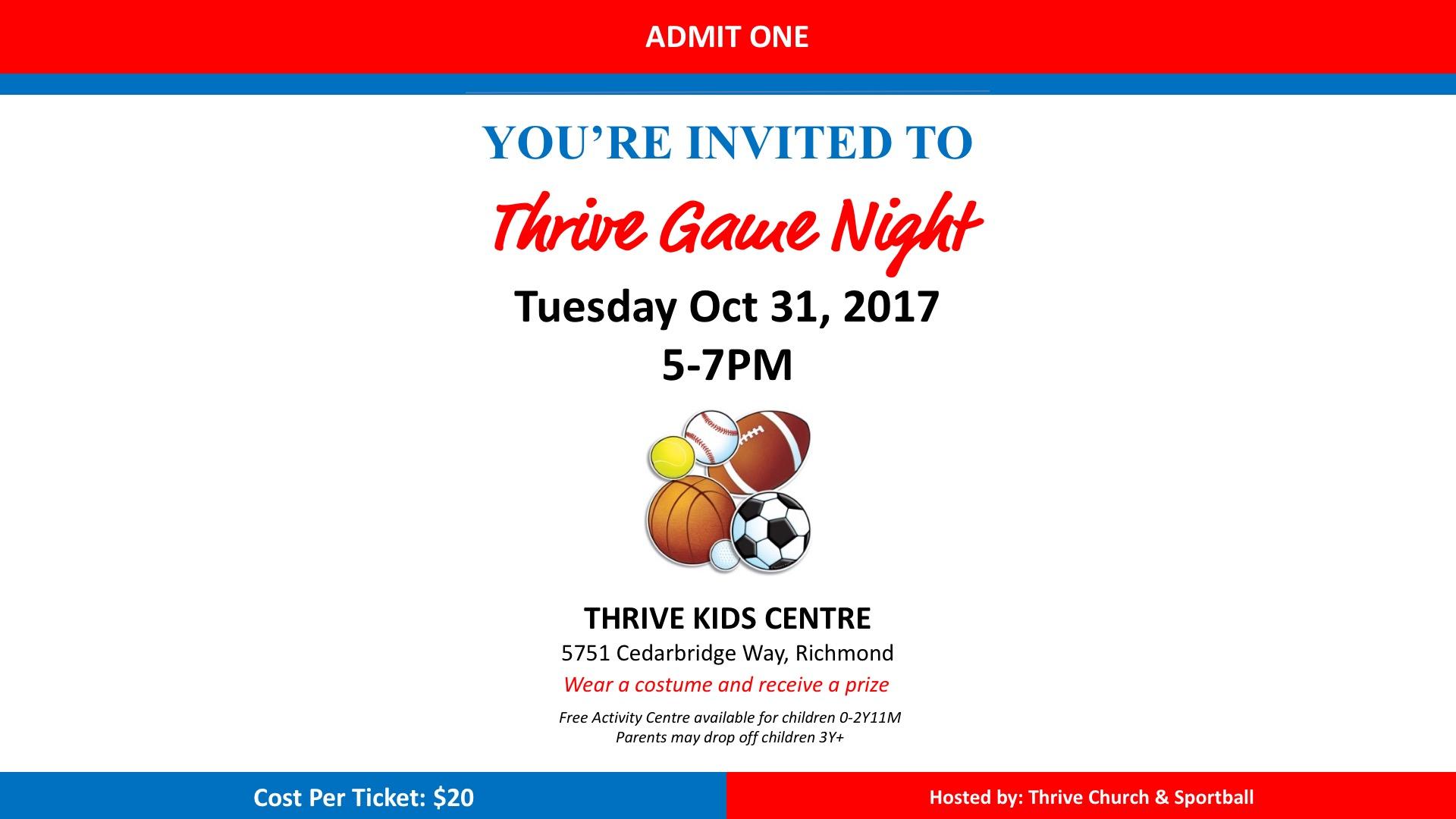 Thrive Kids Day.jpg