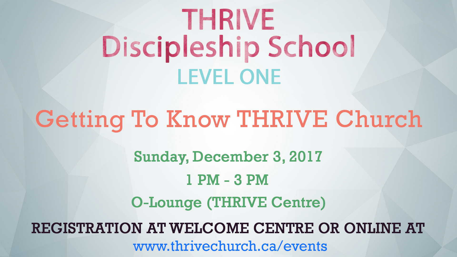 2017 Thrive Discipleship School One December.jpg
