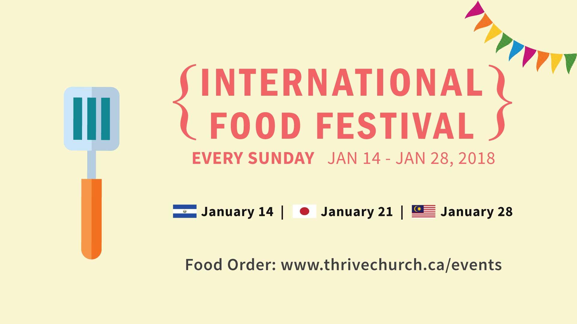 international food festival.jpg