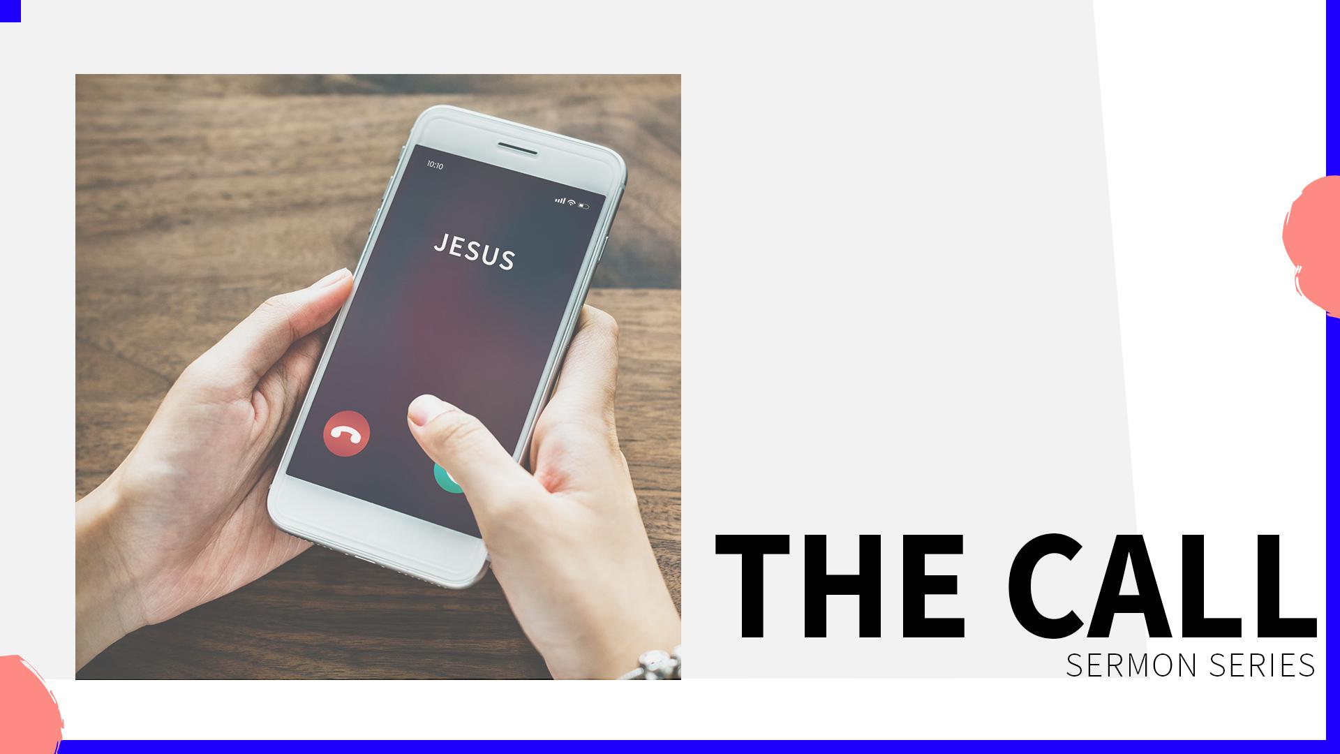 The-Calling-Sermon-Series-4.jpg