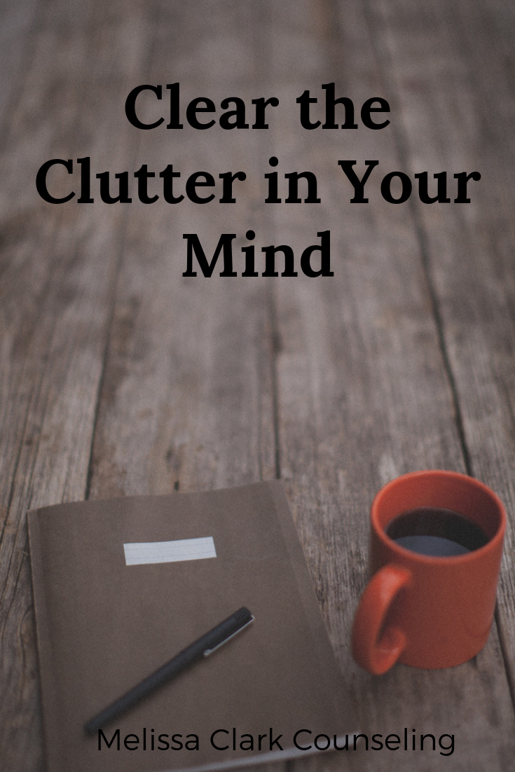 Clear the Clutter in Your Mind.png