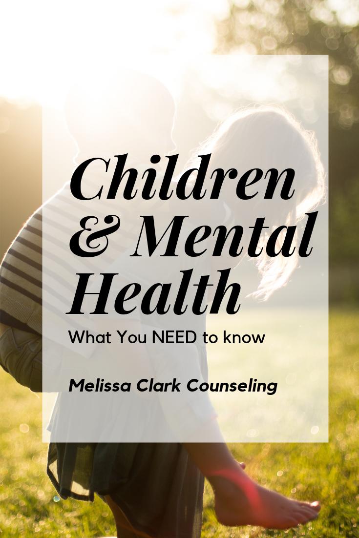 Children & Mental Health.png