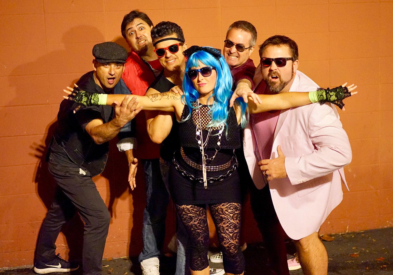 main-band-promo-photo.jpg