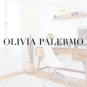 Home Tip: Spring Cleaning w/ Homepolish