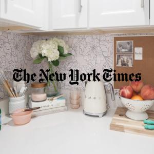 For Rentals, a Reversible Renovation