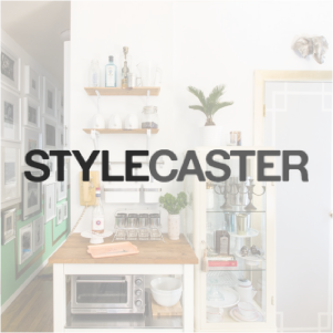 7 Super-Impressive Home Makeovers You Need to See to Believe