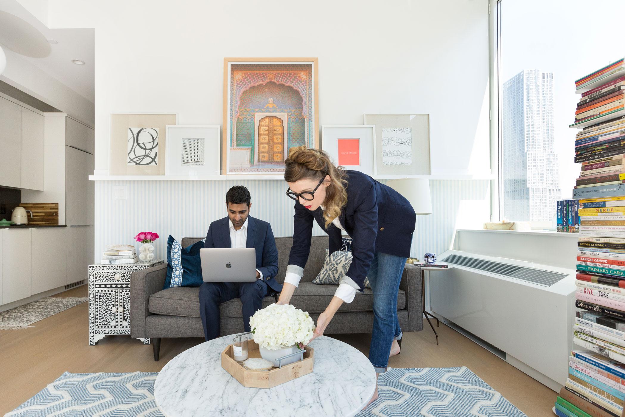 Services — Megan Hopp Interior Design on radical architecture, perspective drawing interior, radical design art,