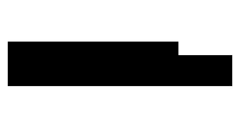 domino-logo_black-2.png