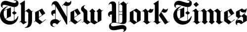 nytlogo.png