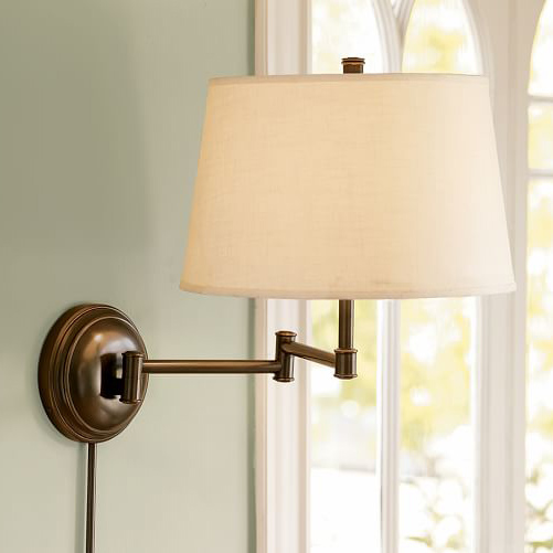 chelsea-swing-arm-sconce-c.jpg