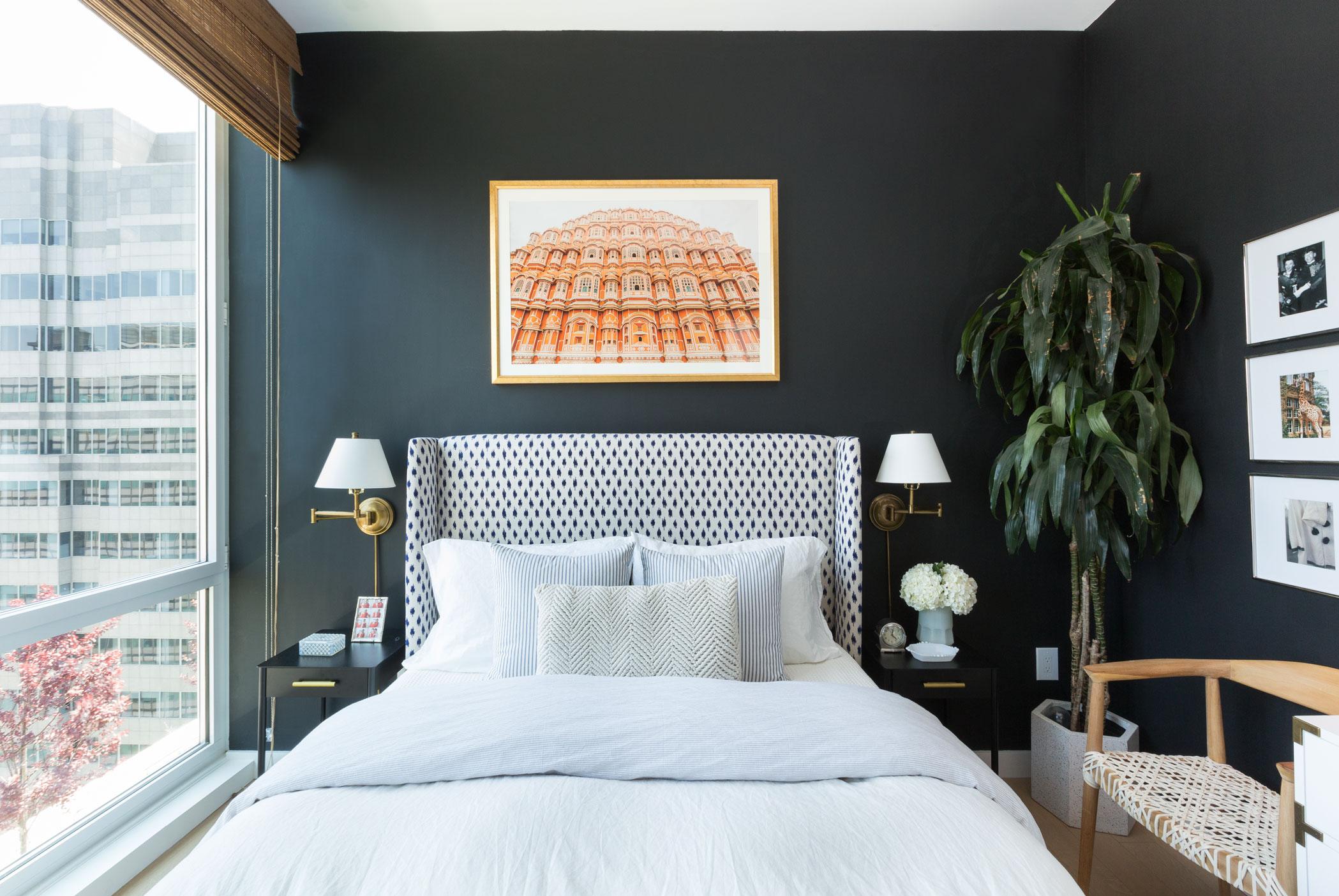 1 Bedroom, FiDi
