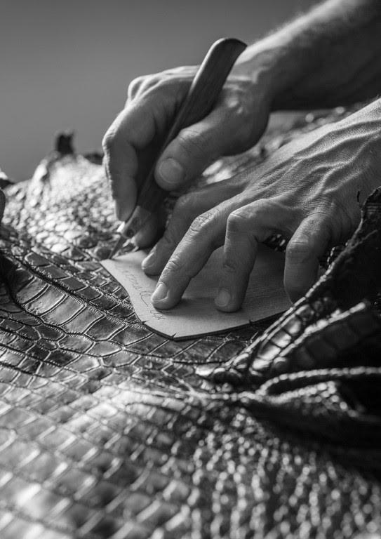 Giobagnara_Craftsmanship.jpg
