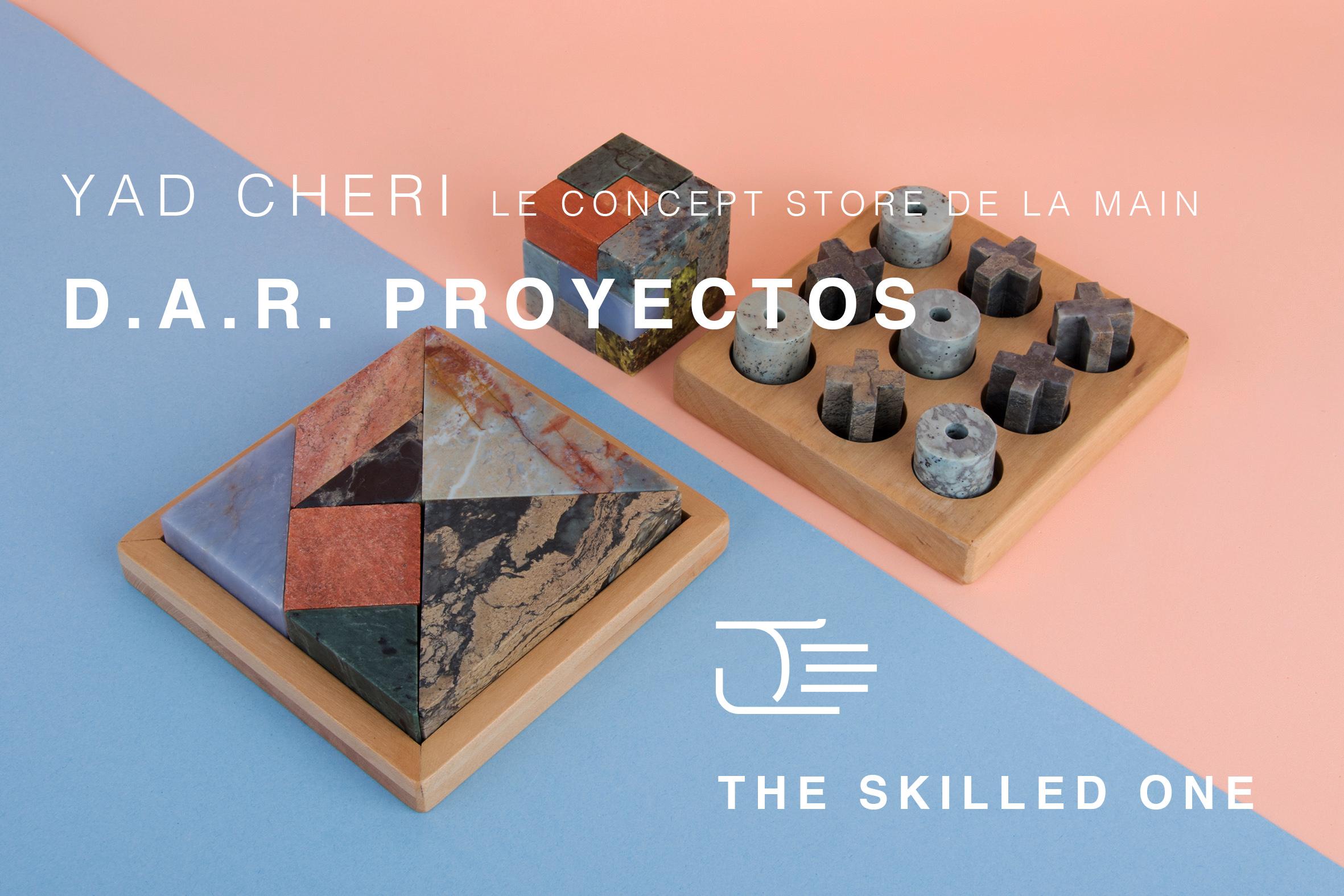 The_Skilled_One_DAR_Proyectos.jpg