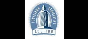 Capital-City-Consultants_LA-Auditor.png