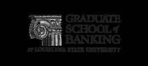 Capital-City-Consultants_LSU-Grad-School-of-Banking.png