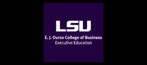 Capital-City-Consultants_LSU-Business-School.png
