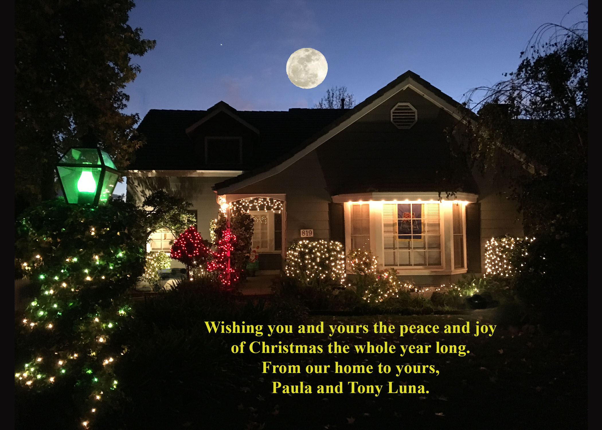 Christmas card-2017-Home with Moon.jpg