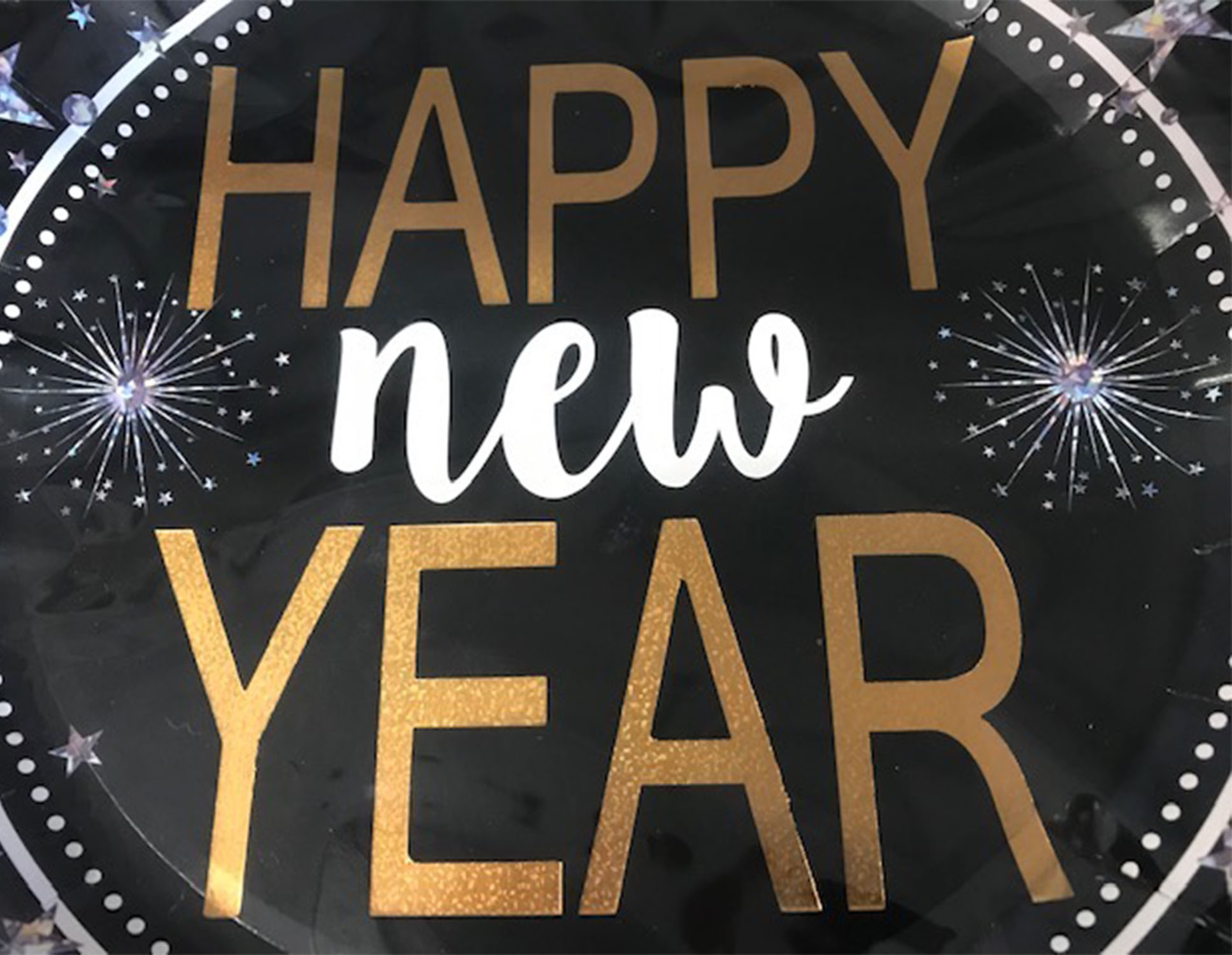Happy New Year graphic.jpg