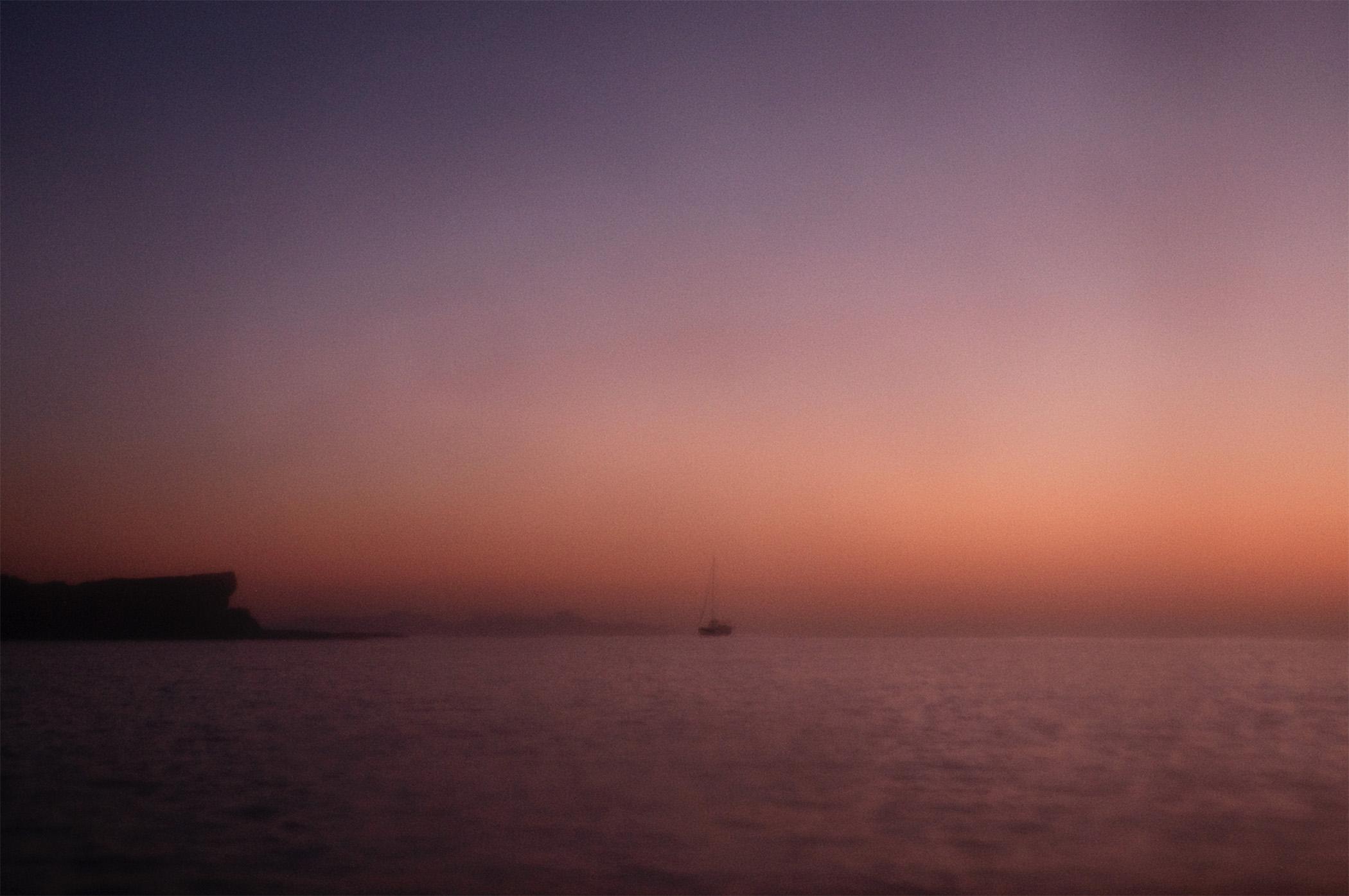 Sea of Cortez, Jeanette Paredes (c) 2019