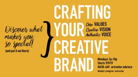 Craft-Creative-Brand-FALL19-Promo-Banner-Alvalyn-Lundgren.jpg