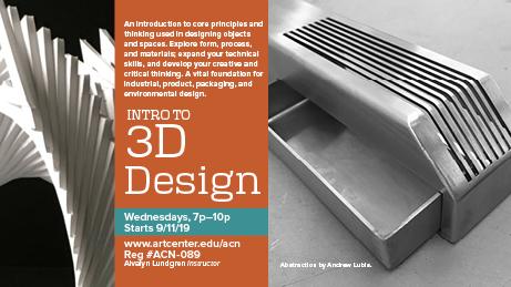 Intro-3D-Design-FALL19-Promo-Banner-Alvalyn-Lundgren.jpg