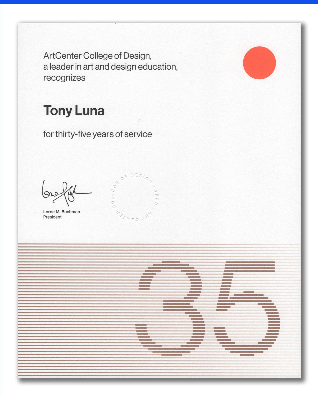 35 Year Award with drop shadow copy.jpg