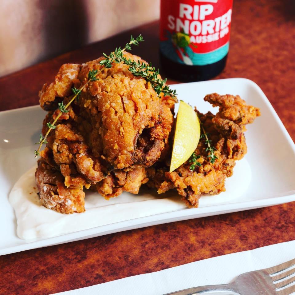 Bluestone_BBQ_Fried_Chicken.jpg