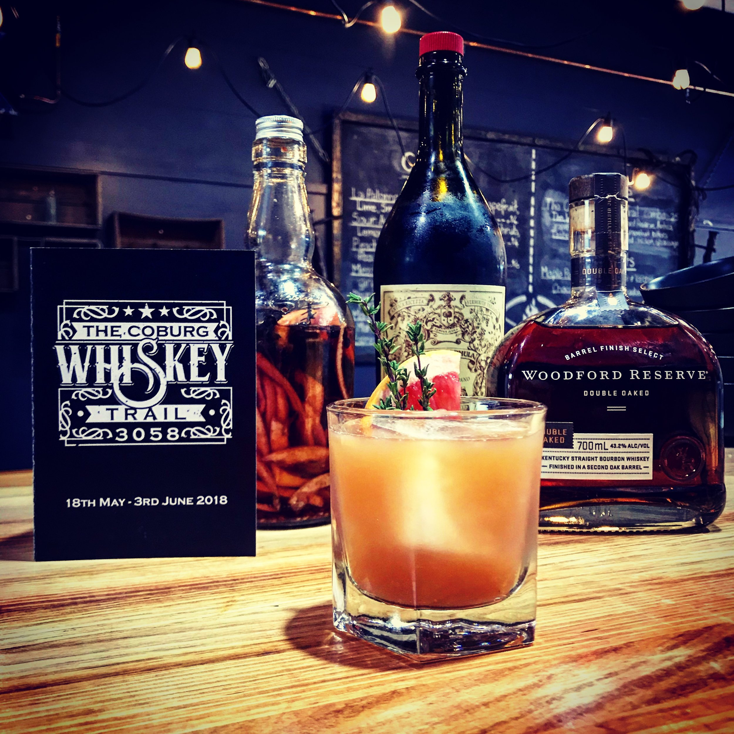 Whiskey Trail_Tart.JPG