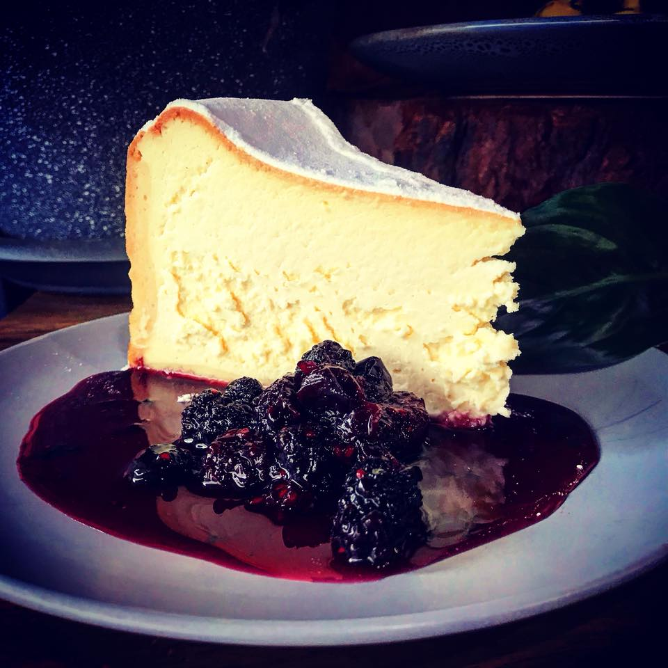 NY_Cheesecake_Bluestone_BBQ.jpg
