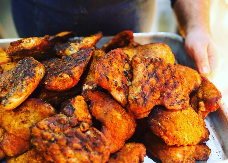 Chicken_Chops_Bluestone_BBQ.jpg