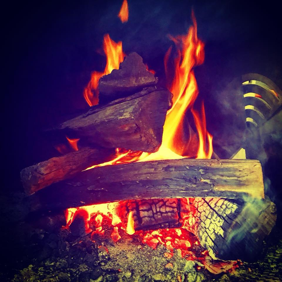 BLUESTONE FIRE.jpg