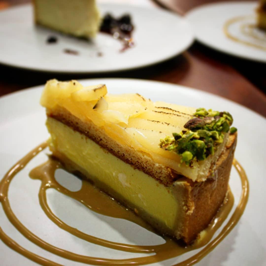 lemon lime pear pie_bluestonebbq.jpg